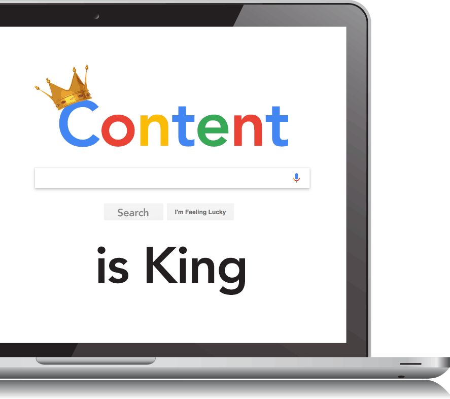 content-is-king-in-digital-marketing