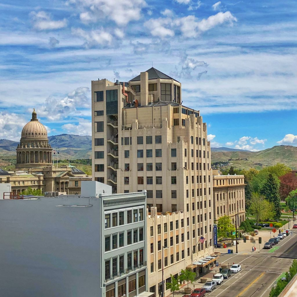 Hoff-Building-Downtown-Boise