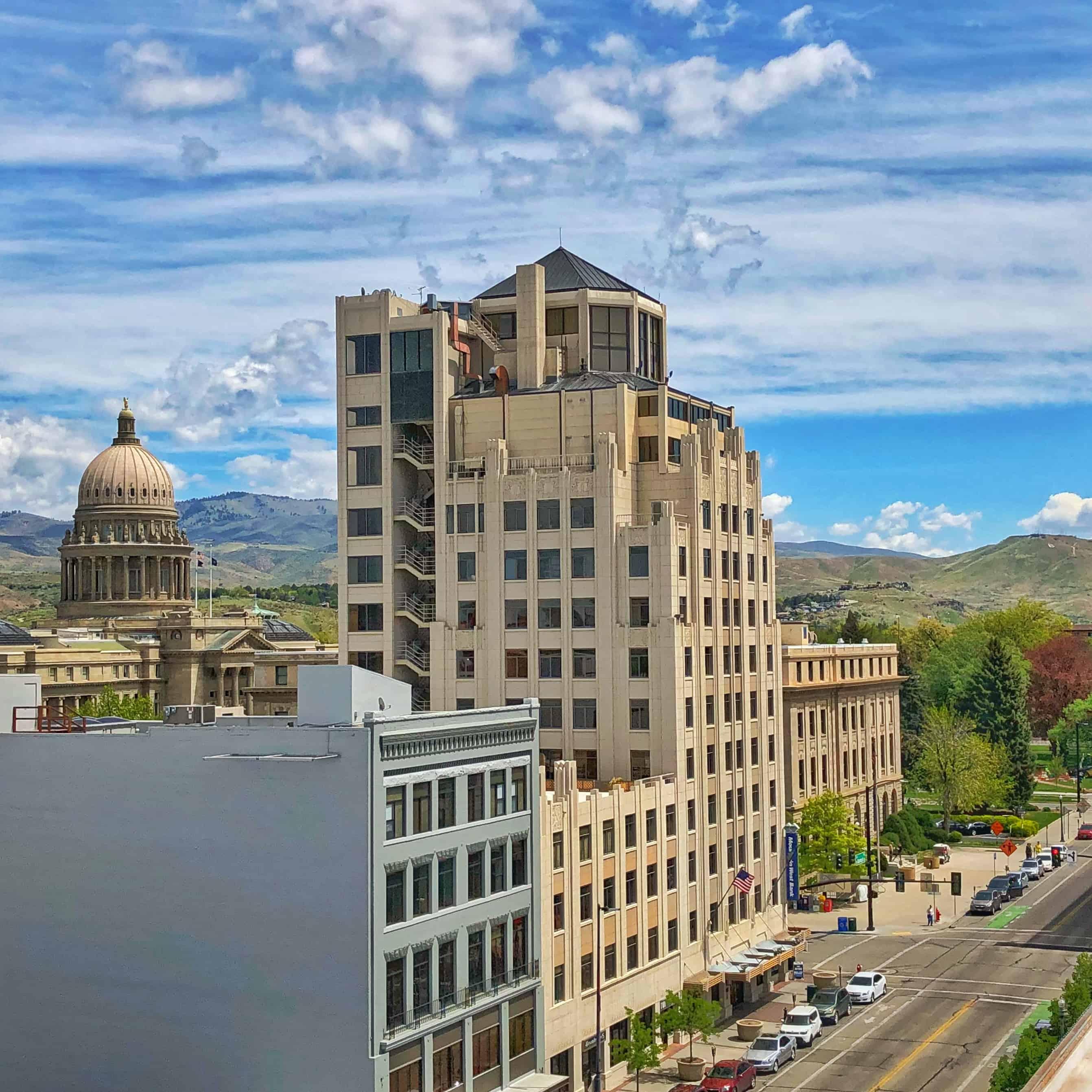 Hoff-Building-Downtown-Boise