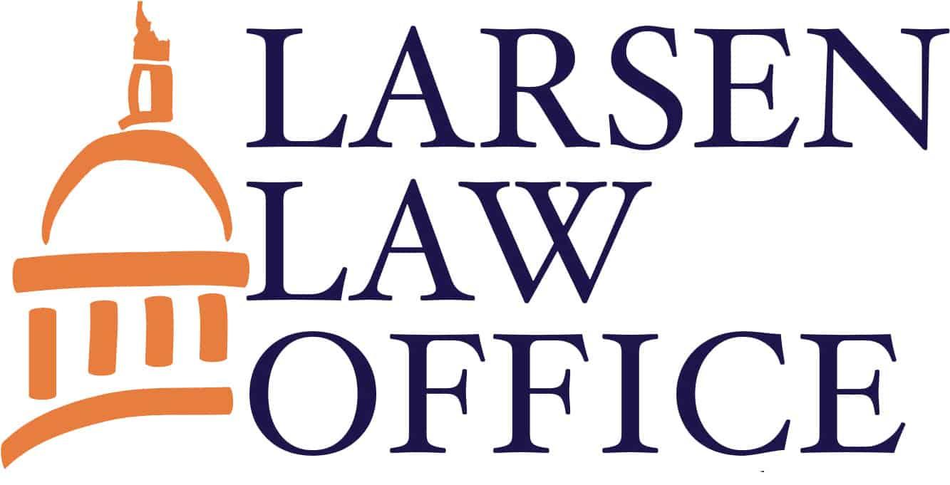 law-firm-branding-logo-1