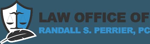 law-firm-branding-logo-2