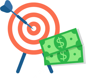 target-landing-pages-ppc