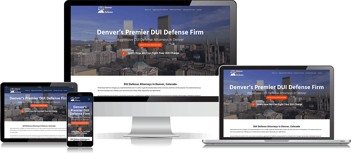 web-design-for-law-firms-hero-screens