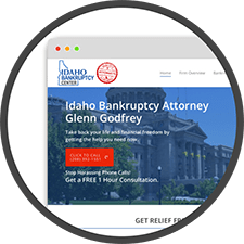 websites-for-attorneys-and-law-firms