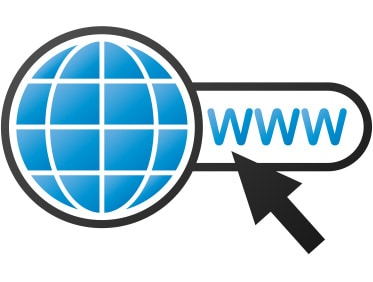 domain authority for local seo