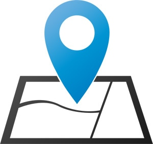 geographic location seo