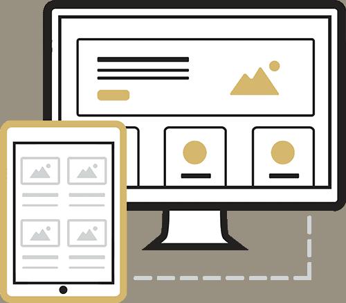 Plumber web design and development
