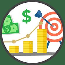 Pay-Per-Click for HVAC companies