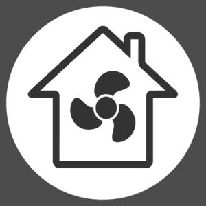 HVAC-icon